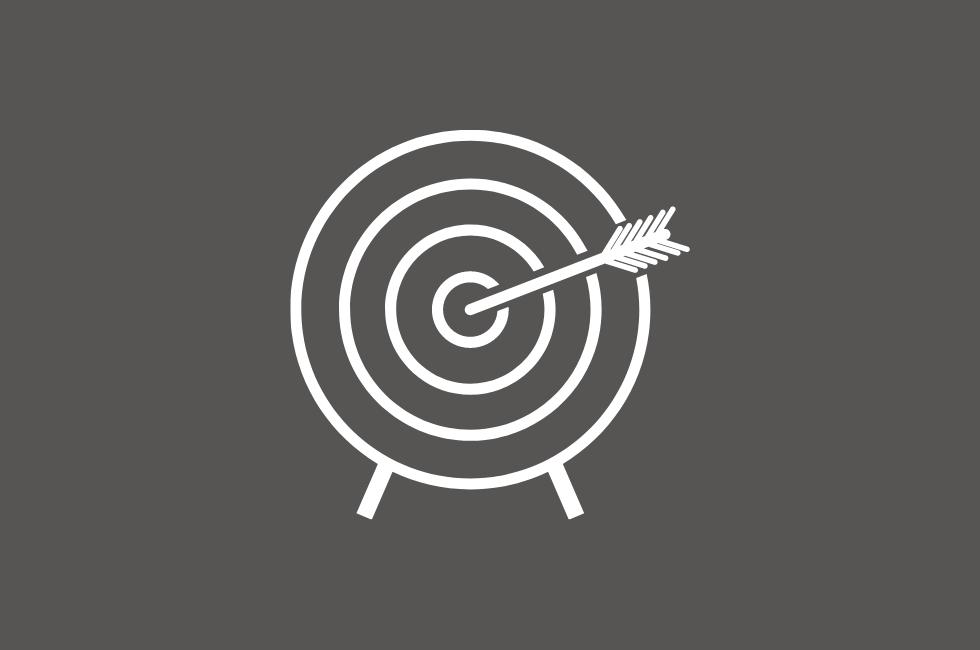 Zielemanagement